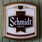 Schmidt sign
