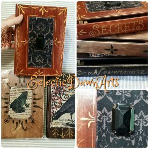 steampunk stash boxes1476818077710