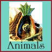 Shop for bowls featuring animal images by Dawn Schmidt Ventimiglia on EclecticDawnArts.com